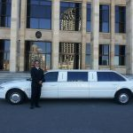 5 Tips for Choosing the Right Limousine Company